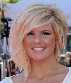 #asymmetrical hair