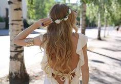 hairstyles summer long hair styles