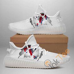 Texas Rangers Amazon Best Selling Yeezy Boost Yeezy Sneakers, Shoes Sneakers, Cleveland Indians Baseball, Boost Shoes, Arizona Diamondbacks, Texas Rangers, Kansas City Chiefs, Custom Shoes, Yeezy Boost