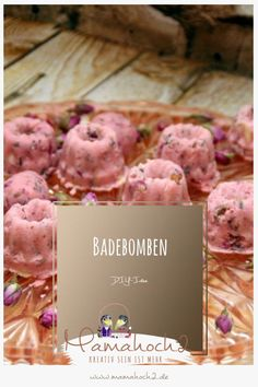 DIY Idee Babebomben Valentines Day For Him, Diy Shampoo, Most Beautiful Pictures, Activities For Kids, Presents, Blog, Gifts, Lotta, Christmas Crafts