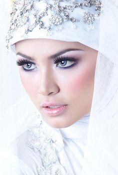 diah Portrait Photography Inspiration