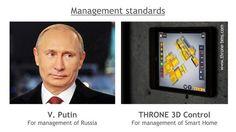 #PutinDay