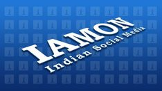 """🇮🇳IAMON🇮🇳 Indian Social Media..! 👉 Make money while using social media like facebook, whatsapp, telegram twitter, instagram etc. 👉 🇮🇳IAMON🇮🇳: You can earn unlimited money upto """"7crore rupees"""" while using social media network, just by refering your friends and family. So, stop wasting your 👉 🇮🇳IAMON🇮🇳: established in 2018 and running successfully, millions of indians already joined and earning good income. …Get ready for Big Wins🔥 👍💪 🌹Joining fee = ₹ 1500 /- 🌹Your Per Day Free Bitcoin Mining, Like Facebook, How To Make Money, Social Media, Indian, Running, Twitter, Big, Friends"""
