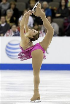 omaha figure skating...I was there...and I love mirai!!