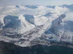 longyearbyen - Google Search
