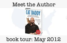 Cat Daddy comes out 5/10/2012!!!