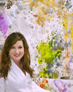 Artist Spotlight Series: An interview with Casey Matthews | The English Room