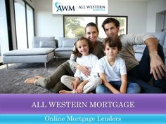 fixed rate mortgage best uk