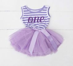 Now available on our store: Number One Sleeve.... Check it out here! http://www.cutsiebobbs.co.uk/products/number-one-sleeveless-birthday-dress-2?utm_campaign=social_autopilot&utm_source=pin&utm_medium=pin #cutsiebobbs #childrensclothing #kids