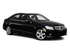 Mercedes C - Class Car hire. Rent a car in Crete / Heraklion International Airport Greece. Rates & Availability Online Booking