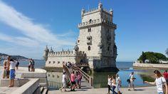 Lisabona, Porto, Sintra, Fatima, Alcobaca, Bathala, Cabo da Roca si un sejur de vis la Cascais.