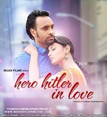 Free download pakistani remix songs by naseebo lal mp33gpmp4 free download punjabi movi e hero hitler in love altavistaventures Images