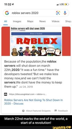 34 Best Funny Roblox Memes Images Roblox Memes Roblox Memes