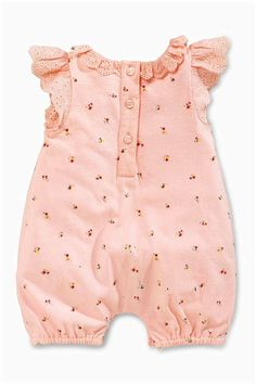Baby Dress Patterns, Baby Clothes Patterns, Cute Baby Clothes, Doll Clothes, Dress Clothes, Sewing Clothes, Baby Outfits, Toddler Girl Outfits, Kids Outfits