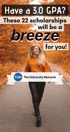Do you have a GPA of These 22 scholarships are a breeze for you! Here are 22 easy, breezy scholarship for those of you who have a grade point average of - Earn College Scholarships Financial Aid For College, College Planning, Education College, Education Degree, Education Consultant, Education Requirements, College Counseling, Higher Education, Easy Scholarships
