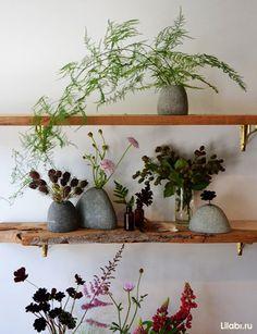 полки для цветов - Google'da Ara