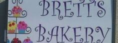 Bretts Bakery of Needham Market  http://local.mumsnet.com/suffolk/food-shops/137456-bretts-bakery-of-needham-market