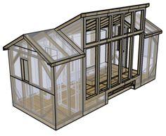 Astonishing Tiny House Floor Plans Blueprint Construction Pdf For Sale The Largest Home Design Picture Inspirations Pitcheantrous