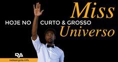 Curto & Grosso, por Nástio Mosquito.  http://www.redeangola.info/multimedia/curto-grosso-2/