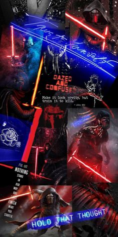Discover recipes, home ideas, style inspiration and other ideas to try. Kylo Ren Wallpaper, Star Wars Wallpaper Iphone, Star Wars Kylo Ren, Star Wars Clone Wars, Star Trek, Star Wars Quotes, Star Wars Humor, Star Wars Birthday, Star Wars Party