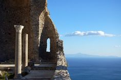 basilica sant eustachio scala amalfi - Buscar con Google