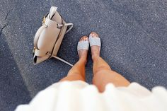 LIght & White // Mariannan Purses And Bags, Gucci, Heart, Outfits, Accessories, Shoes, Fashion, Moda, Suits