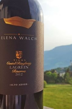 As the first female winery owner in Alto Adige, Elena Walch ran into a lot of criticism over her portfolio and methods, which included focusing on sustainability and quality. Ultimately she revolutionized the region's approach to winemaking and created successful vineyards as one of the only female-run wineries in this region of Italy.