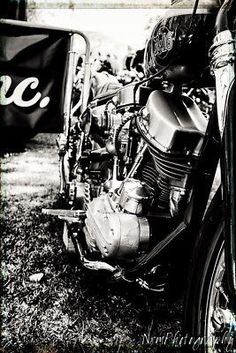 12x18 in. Poster, Harley Davidson Motorcycle,  Be sure to check out my other #Posters #posterart #posterprint for sale. Link in profile. #nsmphotography #photography #slcartist #slcart #tru_rebel #hotrod #slcrockabilly #resourcemag #trb_autozone #harley #triumph #motorcycle #motorcyclesofinstagram #twowheels #bikeporn #motorcycleporn #saltartist #harleyporn #bikelovers #motorcycles #garageart #garageporn #renegade_rides #motorcycleoftheday