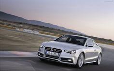 2013 audi   Home > Audi > Audi S5 2013