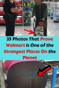 35 Photos That Prove Walmart Is One of the Strangest Places On the Planet Stop Overeating, Virtuous Woman, Strange Places, Interesting News, Awkward Moments, Girls Generation, Girl Crushes, New Books, Casual Shirts