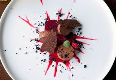 foodpairing-beet-dessert-725