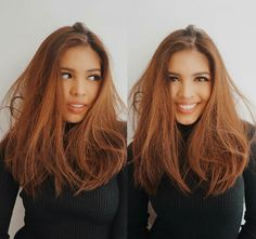8 Reasons Why Maine Mendoza Is Our Newest Beauty Crush Maine Mendoza, Ideal Girl, Beauty Crush, Filipina Beauty, Asian Hair, Head & Shoulders, Hair Care Tips, Star Fashion, Beauty Women