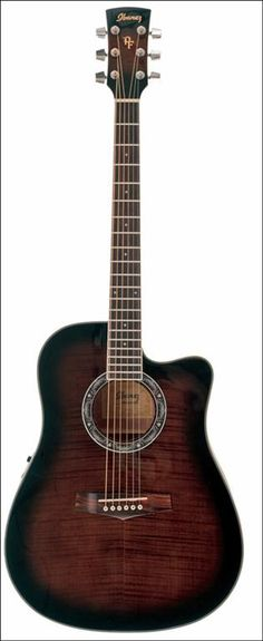 10 New Acoustic and Acoustic-Electric Guitars | GuitarPlayer