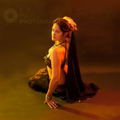 Belly dance photography #photomjb #bellydancing #beautiful #photography #studio