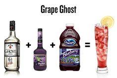 #drinks #alcoholic #alcohol
