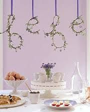 Image result for south of france baby shower
