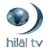 Dini Kanalar - Tv izle - Canlı TV izle - Kesintisiz Canlı izle