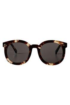 50fd8890e1 Gafas de sol mujer #GiveAway #Trindu Espejuelos, Accesorios Para El Pelo,  Modelos