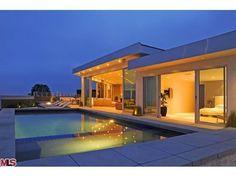 9315 NIGHTINGALE DR, Los Angeles, CA 90069 (MLS # 12609013) | Los Angeles Luxury Homes