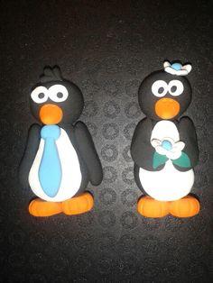 Pingüs