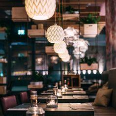 Mikoto Stuttgart (Travel Ideas Restaurant)
