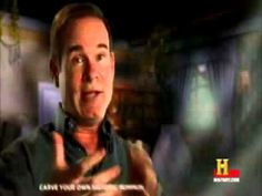 History Channel The Real Story of Halloween Part 2 of 3 (Interesting & Debatable Documentary) Psalm 121, Psalms, Halloween History, Revelation 17, Youtube Halloween, Babylon The Great, History Channel, Halloween Pictures, Pagan
