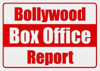 Bollywood 2018 Movie Budget & Profit - Box Office Collection & Hit or Flop Status Report