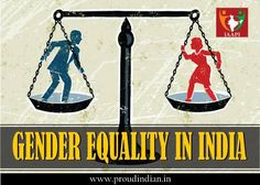 Gender discrimination continues to be an enormous problem within Indian society. Traditional patriarchal norms have relegated women to secondary status within the household and workplace. This drastically affects women's health, financial status, education, and political involvement. Women are commonly married young, quickly become mothers, and are then burdened by stringent domestic and financial responsibilities.