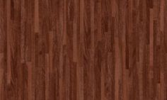 Linoleum Tapiflex Living TH_4525207_001 Interior Design Living Room, Living Room Decor, Bedroom Decor, Hardwood Floors, Flooring, Sustainable Design, Design Trends, Color Schemes, Kitchen Decor