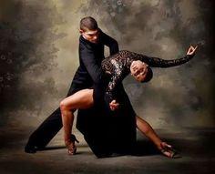 Dance Photography - Google+