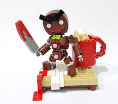 gingerbreadman01
