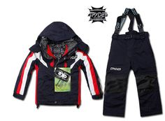 18 Best Cheap Spyder Kids Ski Suit Jackets Pants Outlet Store images ... 55178ef09
