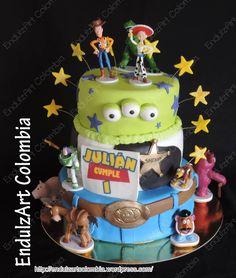 Ponqué Toy Story FB: https://www.facebook.com/endulzartcolombia/photos/ms.c.eJw9kMsRwEAIQjvK~_F~;tv7Eksnp8g4AaphzuIuZEfp4Am59UzbxM8bNpXGYB07AXc5wYtmp~;6XB2fvDknZ~_ZZBl5flnAvAx~;jl~;Rz9uf3b~;7a~_d~;Lcut69xjuDdm3qDL6BqYr72v58tmH~_hW~_y~;4Zz~;HP4Re2UVHCQ~-~-.bps.a.643165039116772.1073742011.100992376667377/643165522450057/?type=1&theater