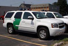 Federal Law Enforcement, Law Enforcement Agencies, Law Enforcement Officer, Us Border, Emergency Vehicles, Super Sport, Police Cars, Cops, Hot Wheels